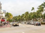 Cosa vedere Miami? Storia divertimento