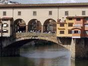 sorpresa Firenze rinnova ogni viaggio!