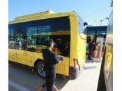 Mobilità sostenibile, Menfi presenta progetto comuni vicini