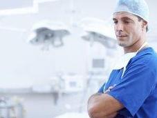 Responsabilità medici danno malati