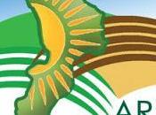 Corsi l'ottenimento certificato abilitazione all'acquisto all'utilizzo prodotti fitosanitari.