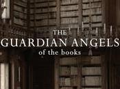 Biblioteca Capitolare Verona: gioiello scoprire