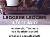 COLLEFERRO Leggere leggeri all'ora Elsa Moranti, storia