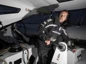 L'Ambassador Helly Hansen, Thomas Coville veleggiando intorno mondo soli giorni, ore, minuti secondi, nuovo detentore record mondiale