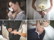 Intervista alla fotografa matrimoni Ilenia Baldina