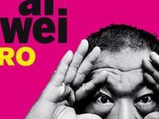 Weiwei mostra Firenze