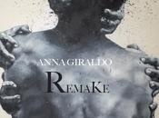 FOCUS Anna GIRALDO: Remake