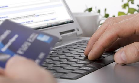 Identikit dei consumatori digitali italiani: fra i 34 e i 54 anni i più compulsivi