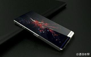 Huawei P10: la scheda tecnica fa sognare