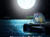Locanda dell'Ultima Solitudine Alessandro Barbaglia