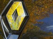 Renault sotto inchiesta: nuovo Dieselgate?