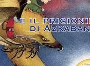 Harry Potter prigioniero Azkaban (Rowling)