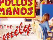 Better Call Saul: spot Pollos Hermanos
