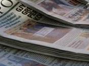 Albania. mani Rama sulla stampa fuga giornalisti