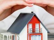 Consigli sicurezza della casa