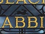 "Recensione segreto Black Rabbit Hall"" Chase"