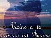 """""""Vicino ritorno Amare"""" """"Dove porta neve"""""""