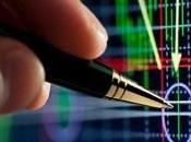 Cerchi broker giusto? Approfitta delle recensioni online