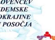 Novoletno srečanje Bovcu Incontro nuovo anno Bovec