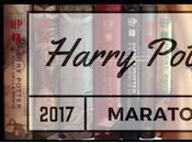 Maratona Harry Potter Discussione pietra filosofale (Lettura gruppo lanciata blog Palle Neve