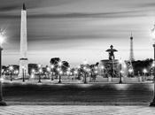 Parigi vita