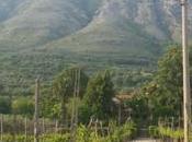 Bonea piccolo borgo della Valle Caudina