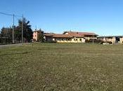 Castellanza all'Agriturismo Balzarine.