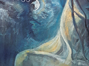 "changing"", Ancient Veil: intervista Alessandro Serri Edmondo Romano"