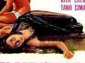 Bollalmanacco Demand: Riti, magie nere segrete orge trecento... (1973)