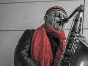 cognizione della musica Claudio Fasoli Angela Greco