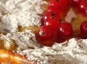 torta mele ribes, vogliono idee cheesecake!!