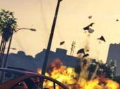 Grand Theft Auto nuovo testa alle classifiche britanniche gennaio Notizia