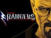 Power Rangers: Bryan Cranston spiega perchè accettato ruolo Zordon