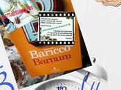 Rubrica periodica @Porta libro te...Barnum Baricco