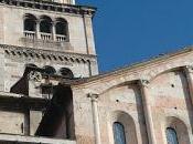 posti dove mangiare bene Modena