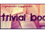 Trivial Book Rispondi vinci!