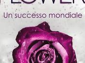 [Review] Flower, Elizabeth Craft Shea Olsen