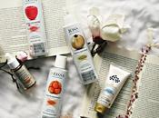 Mossa Cosmetics Cosmetici biologici estratti bacche nordiche