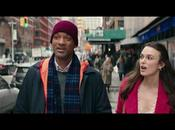 Collateral Beauty: Canto Natale ruffiano didascalico
