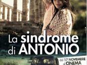 sindrome antonio