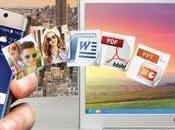 Samsung SideSync aggiorna miglior supporto macOS
