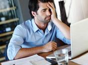 Leggete l'assicurazione casa abbinata mutuo: potreste avere sorpresa