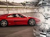 migliori designer orologi uomini