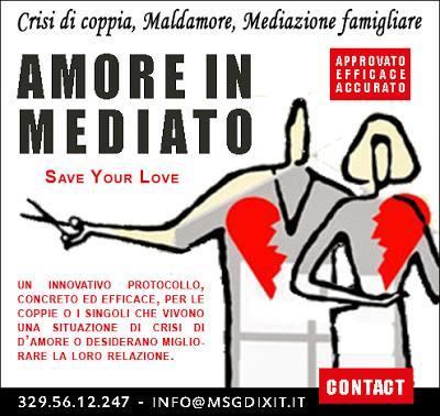 porno immagin hard gratis italia