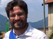 """Bertocchi scrive ministro dell'Istruzione: """"Per riscaldare scuole necessario stanziare fondi"""""""