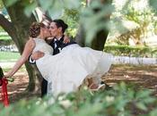 [Real Wedding]: matrimonio ispirato Giappone
