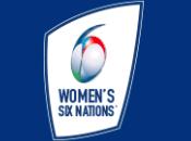 Nations Femminile entra nuova era. Tutte gare saranno trasmesse live