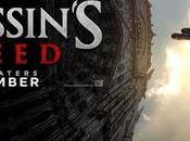Assassin's Creed Viaggi nell'animo
