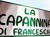 Discoteche Versilia: Capannina Franceschi anni