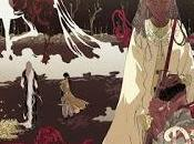 Anteprima [Graphic Novel]: Pretty Deadly Volume Kelly DeConnick Emma Ríos
